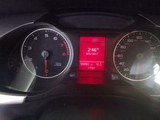 2011 Audi A4 Quattro. PREMIUM, ULTRA LOW MILES PERFECT. INC. WARRANTY Saint Louis Park, MN 4