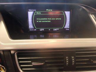 2011 Audi A4 Quattro. PREMIUM, ULTRA LOW MILES PERFECT. INC. WARRANTY Saint Louis Park, MN 9
