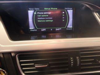 2011 Audi A4 Quattro. PREMIUM, ULTRA LOW MILES PERFECT. INC. WARRANTY Saint Louis Park, MN 10