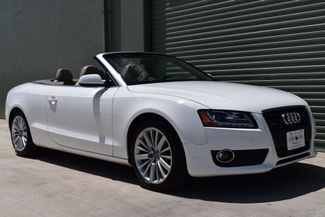 2011 Audi A5 2.0T Premium Plus | Arlington, TX | Lone Star Auto Brokers, LLC-[ 4 ]