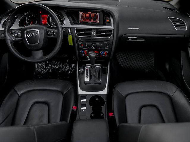 2011 Audi A5 2.0T Premium Plus Burbank, CA 10