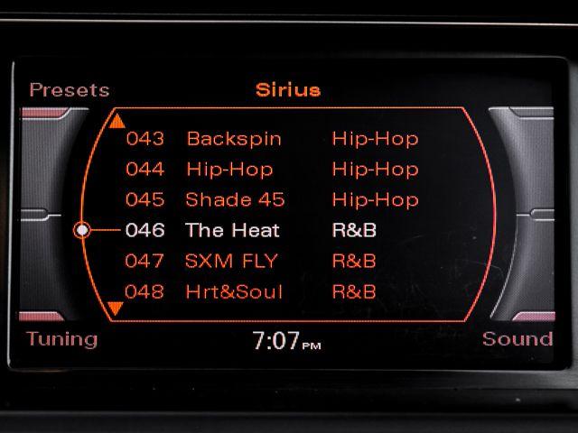 2011 Audi A5 2.0T Premium Plus Burbank, CA 17