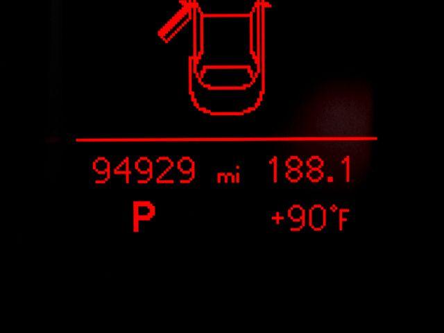 2011 Audi A5 2.0T Premium Plus Burbank, CA 18