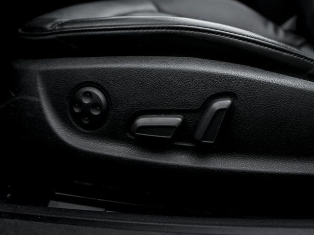 2011 Audi A5 2.0T Premium Plus Burbank, CA 25