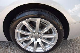2011 Audi A5 2.0T Premium Plus Memphis, Tennessee 10