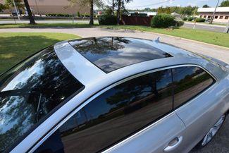 2011 Audi A5 2.0T Premium Plus Memphis, Tennessee 11