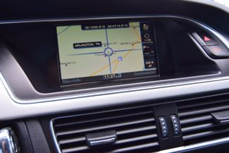 2011 Audi A5 2.0T Premium Plus Memphis, Tennessee 2