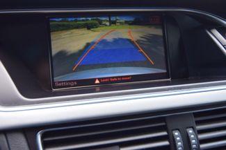 2011 Audi A5 2.0T Premium Plus Memphis, Tennessee 7