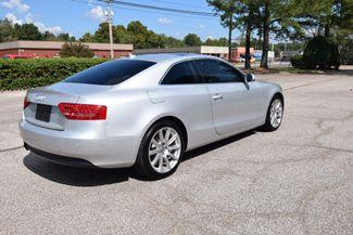2011 Audi A5 2.0T Premium Plus Memphis, Tennessee 8