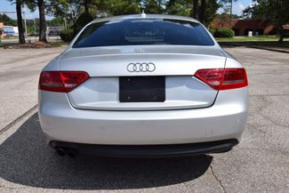 2011 Audi A5 2.0T Premium Plus Memphis, Tennessee 17