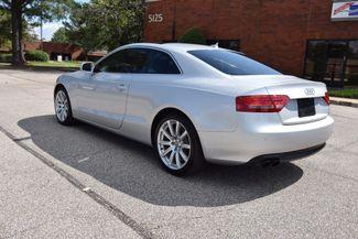 2011 Audi A5 2.0T Premium Plus Memphis, Tennessee 9