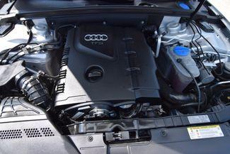 2011 Audi A5 2.0T Premium Plus Memphis, Tennessee 18
