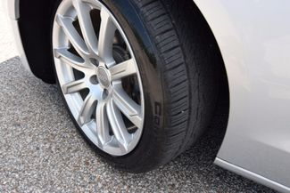 2011 Audi A5 2.0T Premium Plus Memphis, Tennessee 19