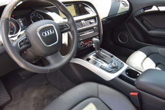 2011 Audi A5 2.0T Premium Plus Memphis, Tennessee 20