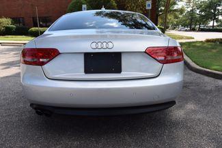 2011 Audi A5 2.0T Premium Plus Memphis, Tennessee 12