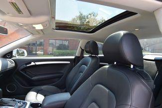 2011 Audi A5 2.0T Premium Plus Memphis, Tennessee 28