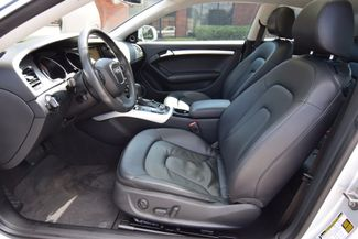 2011 Audi A5 2.0T Premium Plus Memphis, Tennessee 21
