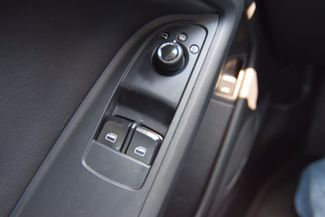 2011 Audi A5 2.0T Premium Plus Memphis, Tennessee 22