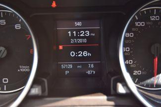 2011 Audi A5 2.0T Premium Plus Memphis, Tennessee 23