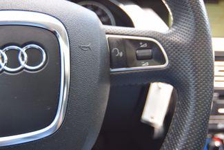 2011 Audi A5 2.0T Premium Plus Memphis, Tennessee 25