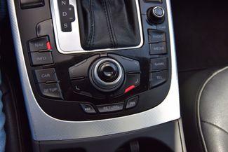 2011 Audi A5 2.0T Premium Plus Memphis, Tennessee 27