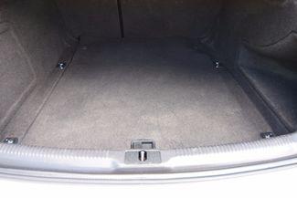 2011 Audi A5 2.0T Premium Plus Memphis, Tennessee 13