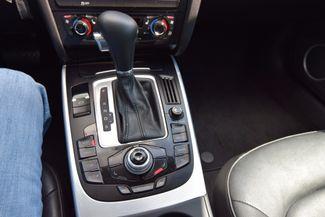 2011 Audi A5 2.0T Premium Plus Memphis, Tennessee 29