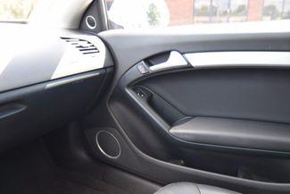2011 Audi A5 2.0T Premium Plus Memphis, Tennessee 30