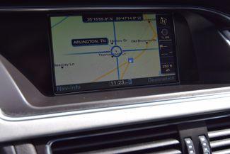 2011 Audi A5 2.0T Premium Plus Memphis, Tennessee 31