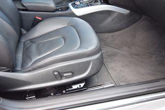 2011 Audi A5 2.0T Premium Plus Memphis, Tennessee 14