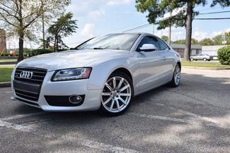 2011 Audi A5 2.0T Premium Plus Memphis, Tennessee 16