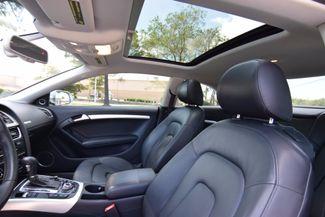 2011 Audi A5 2.0T Premium Plus Memphis, Tennessee 3