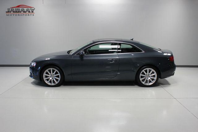 2011 Audi A5 2.0T Premium Plus Merrillville, Indiana 33