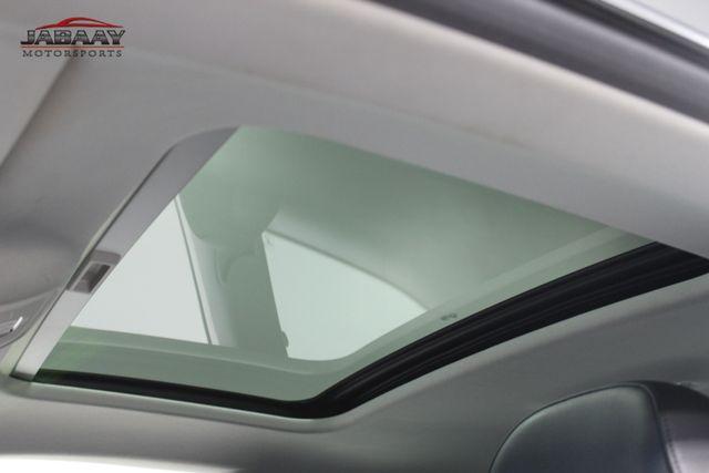 2011 Audi A5 2.0T Premium Plus Merrillville, Indiana 22