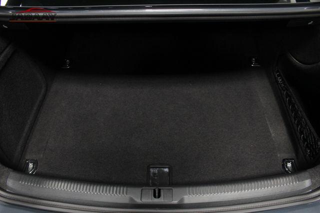 2011 Audi A5 2.0T Premium Plus Merrillville, Indiana 23