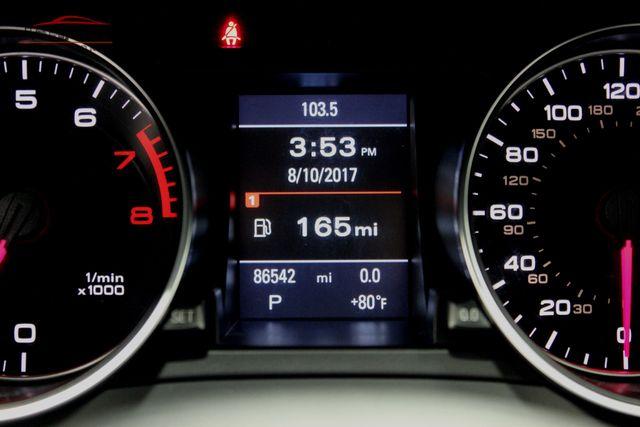 2011 Audi A5 2.0T Premium Plus Merrillville, Indiana 17