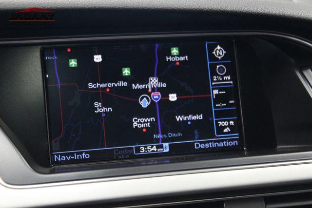 2011 Audi A5 2.0T Premium Plus Merrillville, Indiana 19