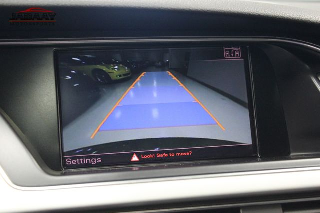 2011 Audi A5 2.0T Premium Plus Merrillville, Indiana 20