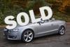 2011 Audi A5 2.0T Premium Plus Naugatuck, Connecticut