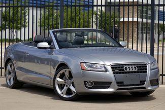 2011 Audi A5 2.0T Premium Plus | Plano, TX | Carrick's Autos in Plano TX