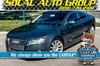 2011 Audi A5 2.0T Premium Plus AWD - NAVI - XENON - HTD STS Reseda, CA