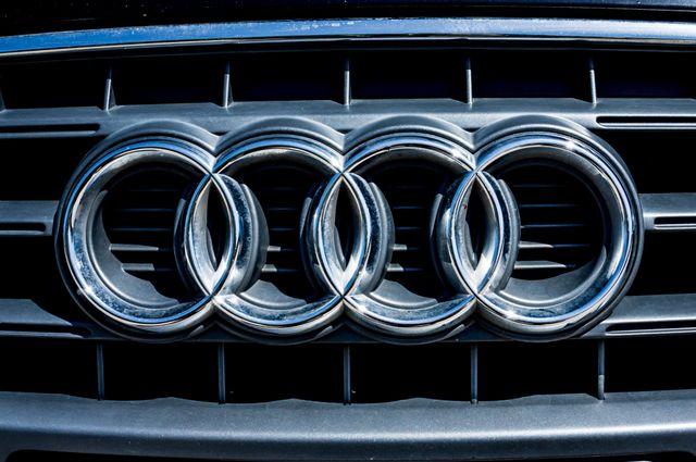 2011 Audi A5 2.0T Premium - 34K MILES - HEATED SEATS Reseda, CA 56