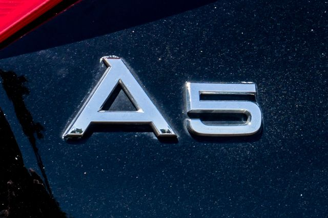 2011 Audi A5 2.0T Premium - 34K MILES - HEATED SEATS Reseda, CA 55