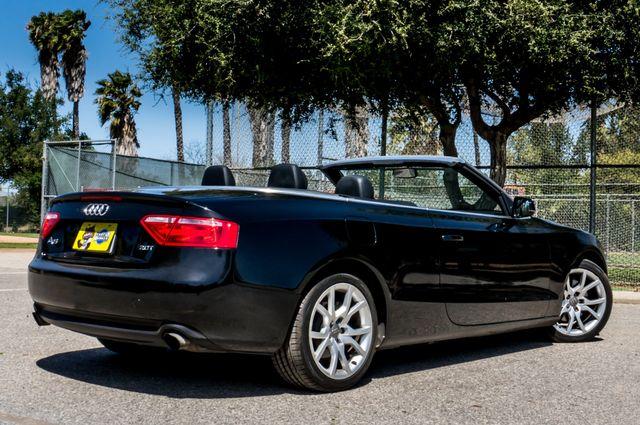 2011 Audi A5 2.0T Premium - 34K MILES - HEATED SEATS Reseda, CA 18