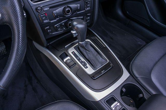 2011 Audi A5 2.0T Premium - 34K MILES - HEATED SEATS Reseda, CA 36