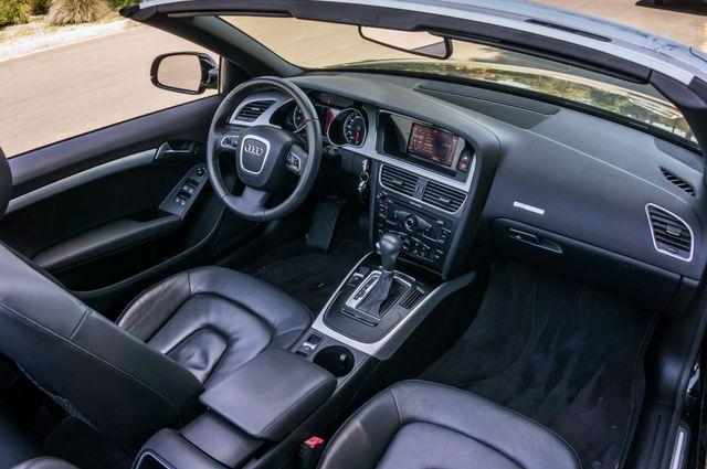2011 Audi A5 2.0T Premium - 34K MILES - HEATED SEATS Reseda, CA 42