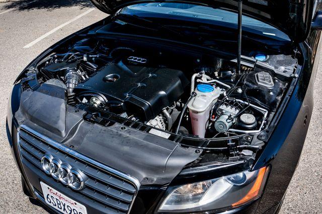 2011 Audi A5 2.0T Premium - 34K MILES - HEATED SEATS Reseda, CA 43
