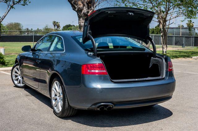 2011 Audi A5 2.0T Premium Plus Reseda, CA 10