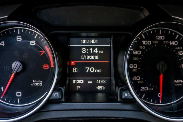 2011 Audi A5 2.0T Premium Plus Reseda, CA 17