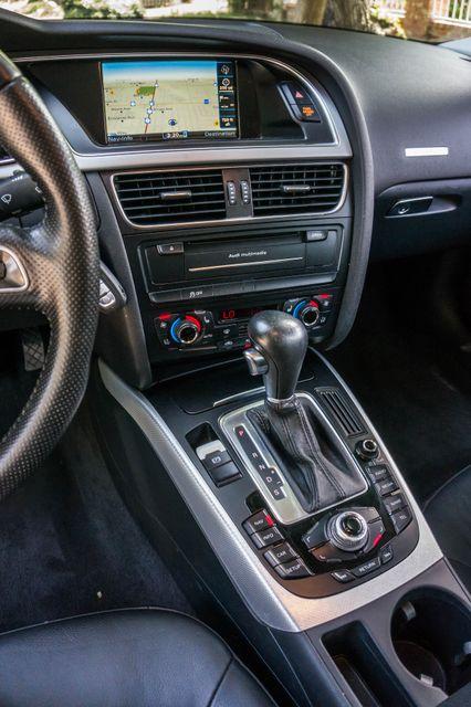 2011 Audi A5 2.0T Premium Plus Reseda, CA 22